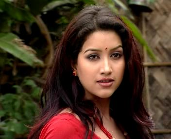 Assamese+actress+image
